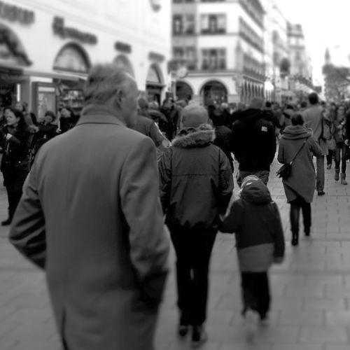 Segmenteren op leeftijd of generatie?
