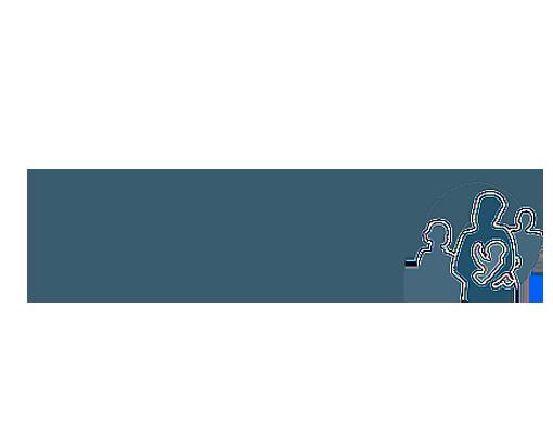 https://www.generationjourney.nl/wp-content/uploads/2017/12/kinderfonds-mamas.png
