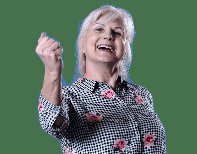 Vrouw-uitgeknipt2