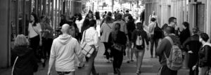 black-and-white-black-and-white-community